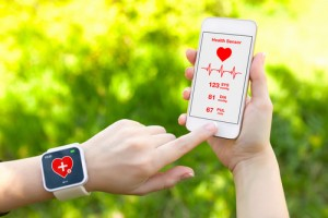 Helping mHealth companies manage data privacy issues