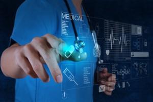 medtech trends