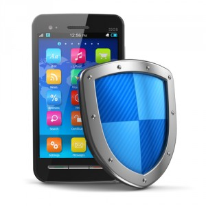 mobile apps privacy