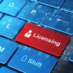Experienced software licensing counsel